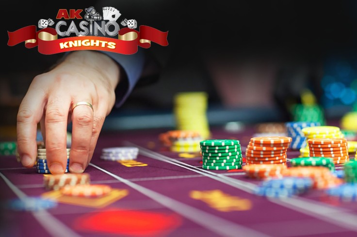 A K Casino Knights wedding blog 4.jpg