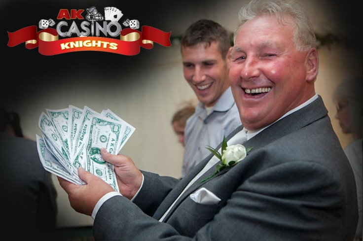 a-k-casino-knights-wedding-blog-6
